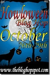 howlweenBH Button200x300
